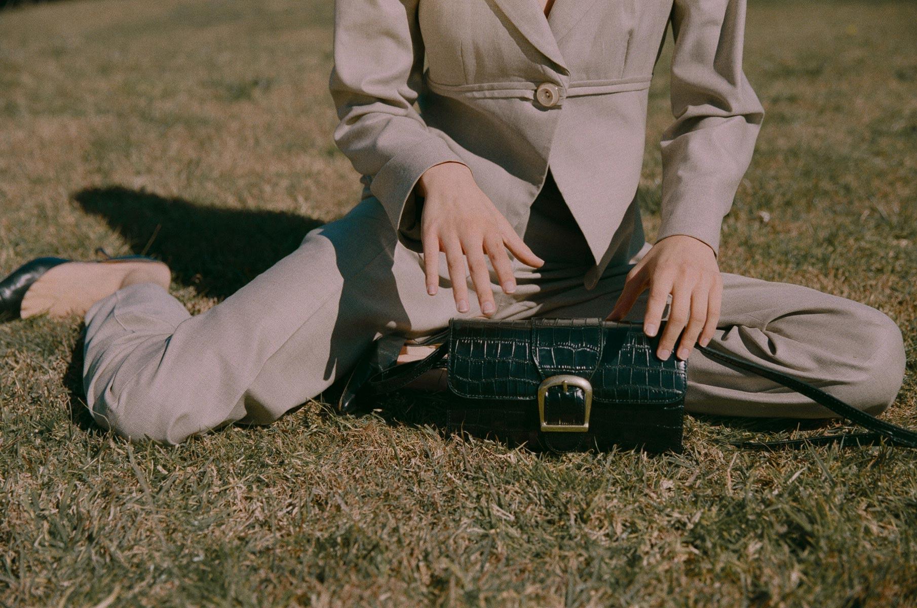 Rylan handbags